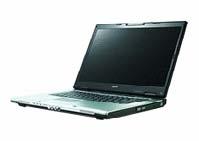 Laptop Rentals - Acer 4236