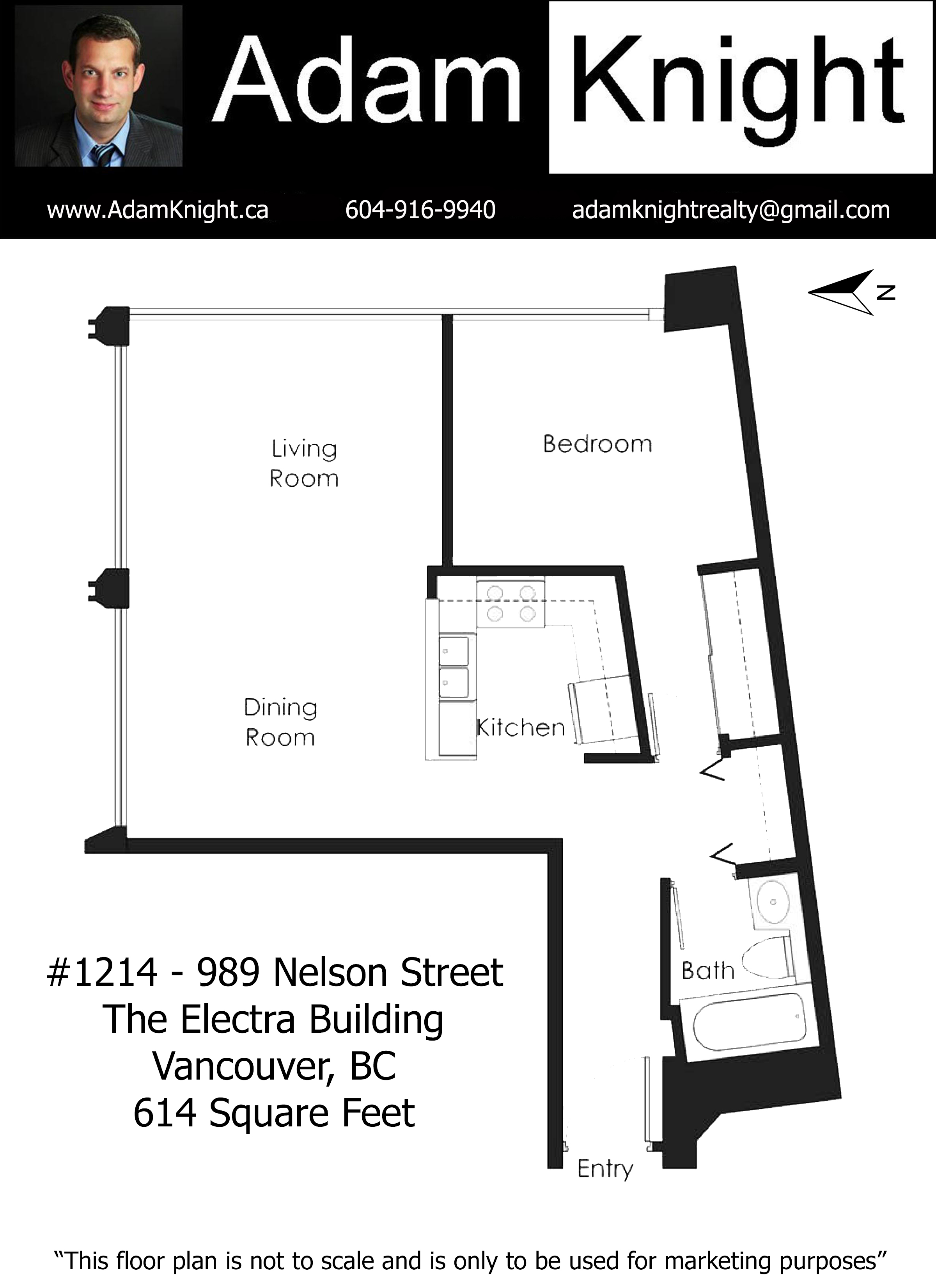 floor plan copy 2.jpg