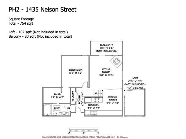 Floor Plan PH2 1435 Nelson Street.jpg