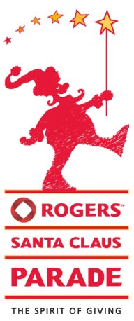 7th Annual Rogers Santa Claus Parade - Dec 5th 1:00pm