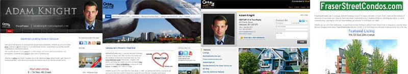 website strip 2.jpg
