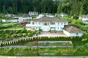 Braemar House for sale:  5 bedroom 5,759 sq.ft. (Listed 2017-01-24)