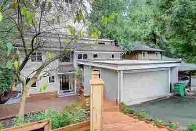 Upper Delbrook House for sale:  4 bedroom 3,348 sq.ft. (Listed 2017-01-24)