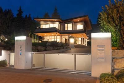 Altamont House for sale:  7 bedroom 5,432 sq.ft. (Listed 2017-01-24)