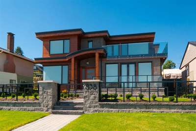 Calverhall House for sale:  6 bedroom 4,396 sq.ft. (Listed 2017-01-24)
