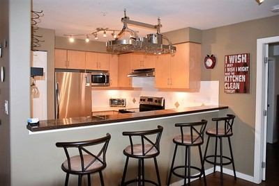 COTTONWOOD DRIVE Apartment for sale: CASA DEL LAGO 2 bedroom 907 sq.ft. (Listed 2016-10-26)