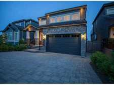 White Rock House for sale:  5 bedroom 3,160 sq.ft. (Listed 2014-06-10)