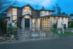 Edgemont House for sale:  6 bedroom 5,035 sq.ft. (Listed 2017-06-20)