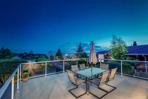Sentinel Hill House for sale:  4 bedroom 2,211 sq.ft. (Listed 2017-06-21)
