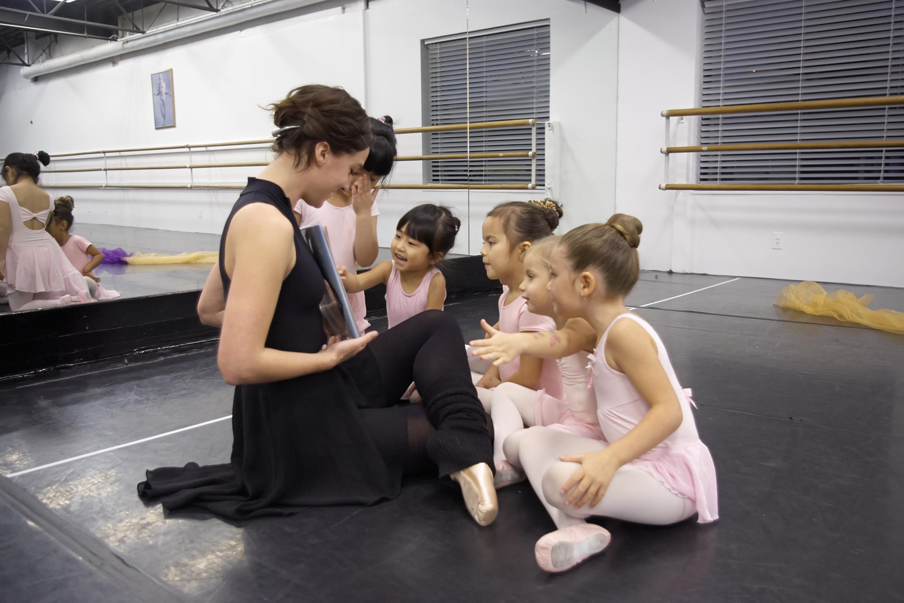 Storytime_Ballet_poster 1.jpg