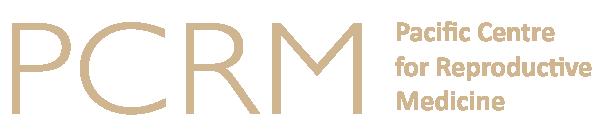 PCRM Logo Web.png