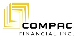 COMPAC_logo.png