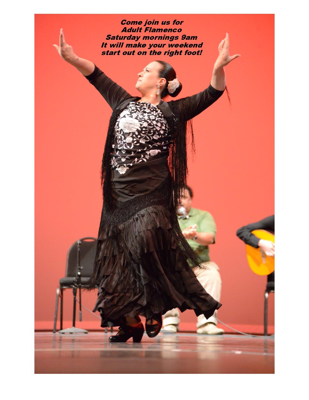 Adult Flamenco..Bonnie.jpg