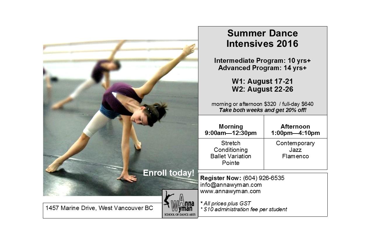 Brochure_ SS2016_intensives.jpg
