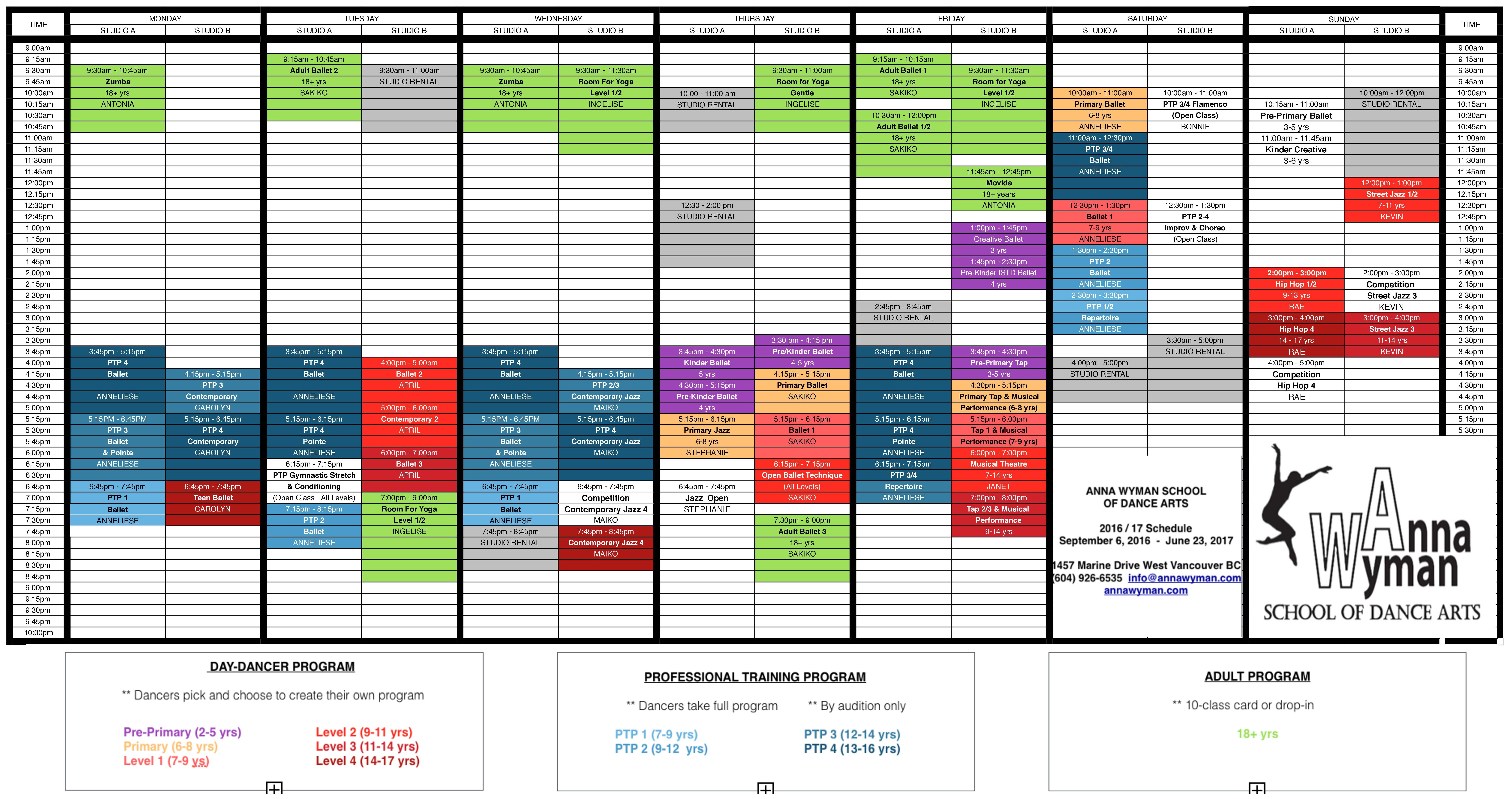 2016-17 schedule-1.jpg