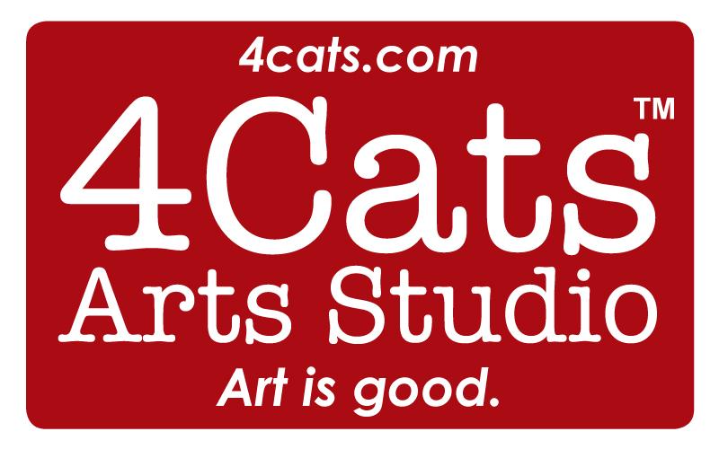 4cats_logo.jpg