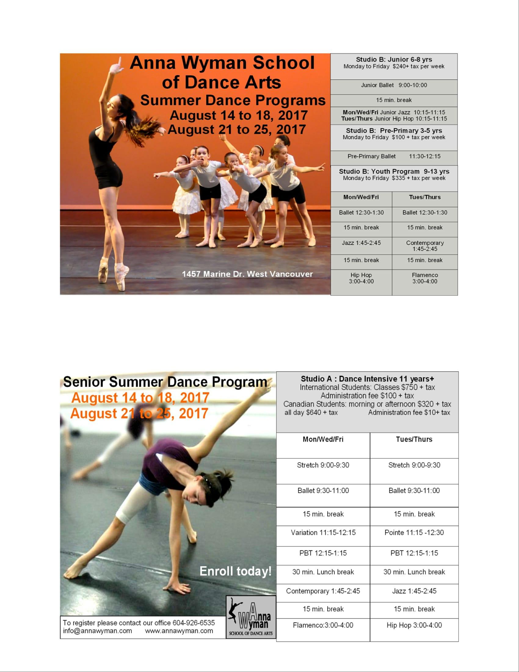 summer brochure for email-1.jpg
