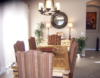 rustic-southwest-furniture-packages-phoenix-scottsdale-az