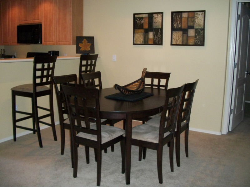 chandler-vacation-home-furniture-turn-key-package