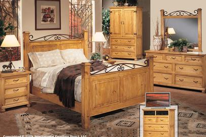 phoenix-southwest-mexican-furniture-kingman
