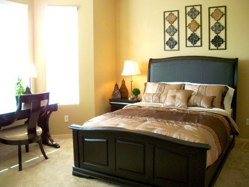 Model Home Furniture Clearance Center Az