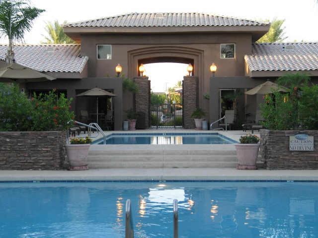 scottsdale turn key vacation home furnishing packages