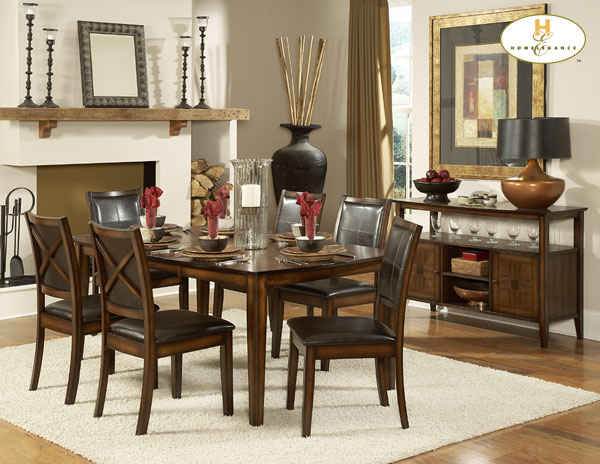 phoenix dining room furniture sale