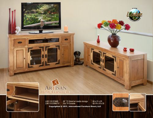 Phoenix rustic southwest furniture dealer
