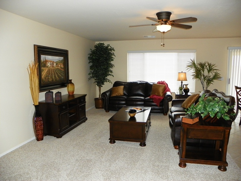 az vacation home furnishing service turn-key furniture packages