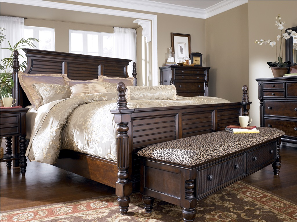 scottsdale vacation home furnishing service turn-key furniture packages
