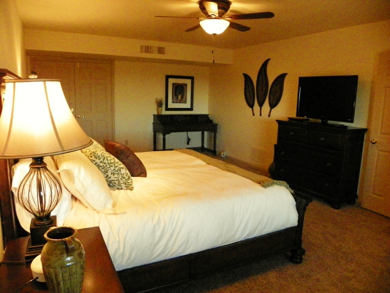 fountain-hills-vacation-home-furnishing-service