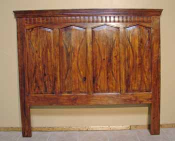 az-tuscan-spanish-colonial-wood-furniture