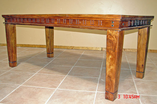 solid wood furniture sale phoenix az