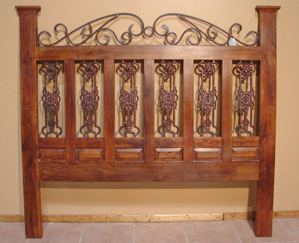 phoenix tuscan furniture spanish colonial custom home