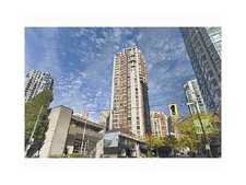 Downtown VW Condo for sale:  2 bedroom 1,007 sq.ft. (Listed 2012-04-24)