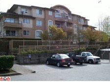 East Newton Condo for sale:  1 bedroom 847 sq.ft. (Listed 2014-03-06)
