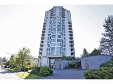 Whalley Condo for sale:  1 bedroom 712 sq.ft. (Listed 2014-03-20)