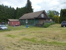 Dewdney Deroche House for sale:  3 bedroom 2,296 sq.ft. (Listed 2014-06-03)