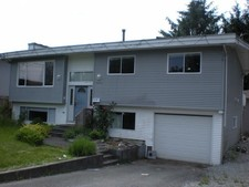 Mission BC House for sale:  5 bedroom 2,245 sq.ft. (Listed 2014-06-23)