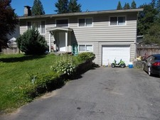 Mission BC House for sale:  5 bedroom 1,880 sq.ft. (Listed 2014-07-10)