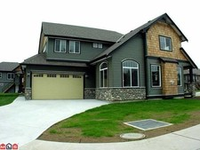 Mission BC House for sale:  4 bedroom 1,978 sq.ft. (Listed 2014-07-10)