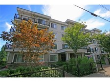 West Central Condo for sale:  1 bedroom 753 sq.ft. (Listed 2014-04-25)