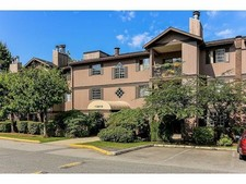 Whalley Condo for sale:  1 bedroom 675 sq.ft. (Listed 2014-06-18)