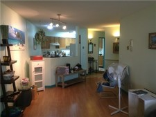 Whalley Condo for sale:  1 bedroom 946 sq.ft. (Listed 2014-07-31)
