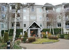 Langley City Condo for sale:  2 bedroom 1,034 sq.ft. (Listed 2014-03-24)