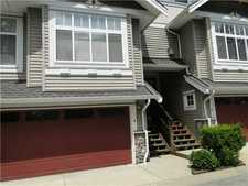 Walnut Grove Townhouse for sale:  3 bedroom 2,149 sq.ft. (Listed 2014-07-10)