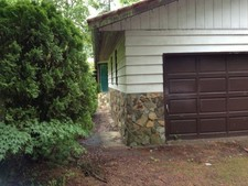 Salmon River House for sale:  3 bedroom 1,915 sq.ft. (Listed 2014-06-18)
