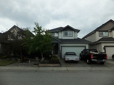 Willoughby Heights House for sale:  4 bedroom 3,176 sq.ft. (Listed 2014-07-31)