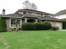 Abbotsford East House for sale:  6 bedroom 4,193 sq.ft. (Listed 2014-06-23)