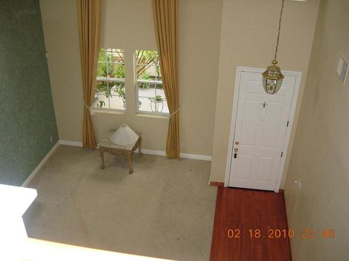 Otay Ranch House for rent: Otay Ranch 4 bedrooms plus a casita 2601 sq.ft.